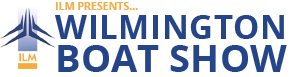 ILM-Presents the Wilmington Boat Show